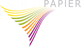 Papierfabriek Schut Heelsum leverancier grondstoffen
